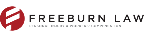 PA Injury Lawyer | Freeburn Hamilton