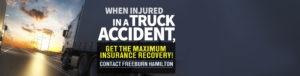 10-22-20-Freeburn-Hamilton-TruckAccid-Header-Form_1
