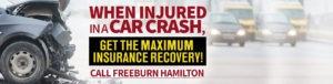 10-22-2020-Freeburn-Hamilton-CarAccid-Header-Form
