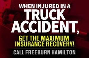 10-22-2020-MobileTruckAccident