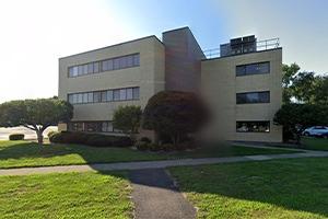 freeburn-law-kingston-office-the-park-building