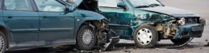 Motor vehicle accident lawyers in Central PA