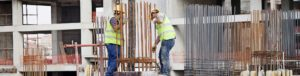 Central PA construction worker injury lawyers
