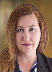 <span>Christina L.</span>Bradley's Photo