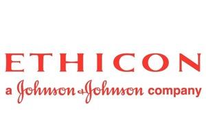 Ethicon, a Johnson & Johnson company