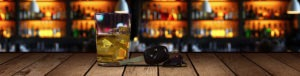 Bar liability attorneys in Central PA