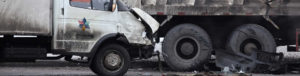 commercial vehicle accident lawyers in PA