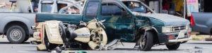 Harrisburg motorcycle accident attorneys