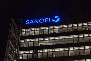 zantac-drug-maker-sanofi-office-building