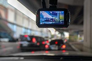 dashboard-camera-in-car-recording-video