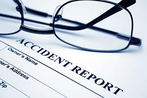 car-accident-report-glasses