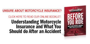 Freeburn Hamilton Your Pennsylvania Motorcycle Accident Attorneys. Call the 7's!