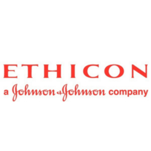 Ethicon, a Johnson & Johnson Company