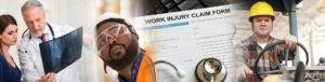 Harrisburg workers' compensation attorneys