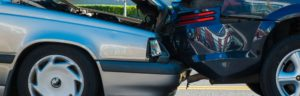 car accident injury attorneys in Harrisburg PA